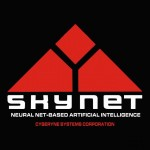 The Internet of Things isn't Skynet. Yet.
